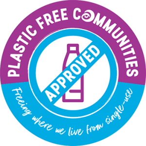 Plastic Free Communities